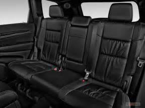 2015 jeep grand rwd 4dr laredo specs and features