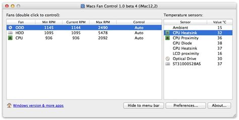 format hard disk on imac apple imac hd ventole rumorose