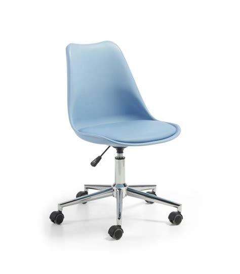 sillas escritorio juvenil modelo 80 silla escritorio juvenil de plt home