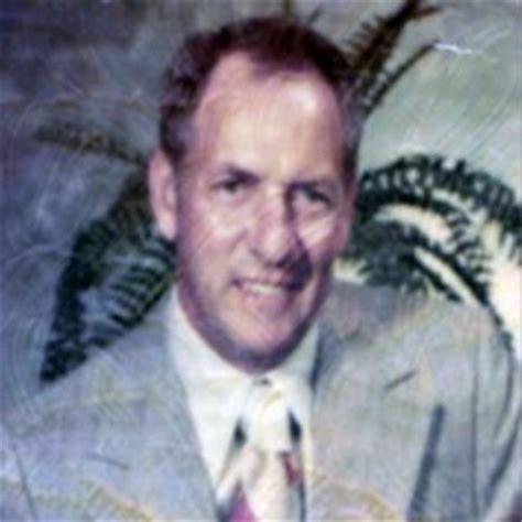 obituary henderson brannen