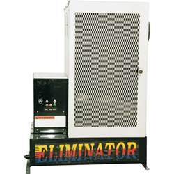 Small Waste Heater For Garage by Eliminator Shop And Garage Waste Heater Model Aenh
