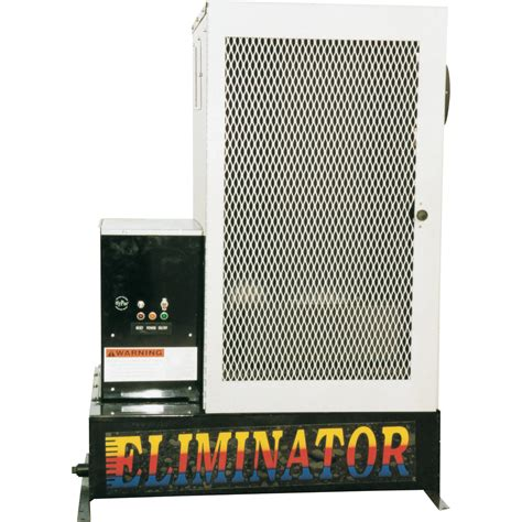 waste oil burning heater for garage small waste oil heater for garage ppi blog