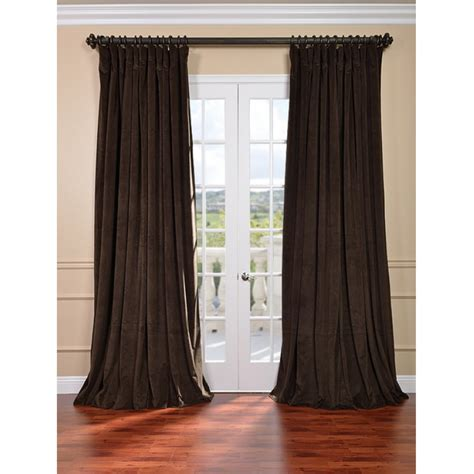 curtains from jcpenney curtains jcpenney elrene medalia grommet top curtain panel