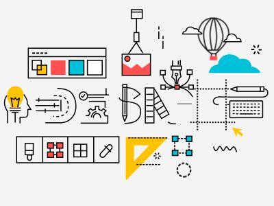 design thinking software design thinking software development solutions