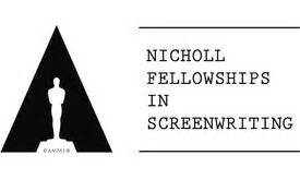 The Nicholl Numbers by Academy Nicholl Fellowships In Screenwriting Details