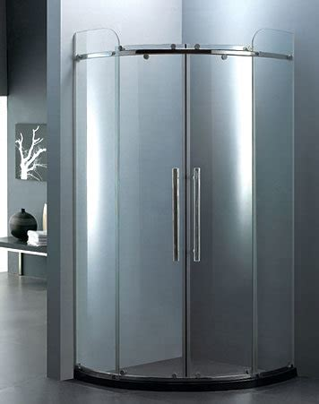 Stainless Steel Shower Stall by China Stainless Steel Shower Room B 001 China Shower Room Shower Panels