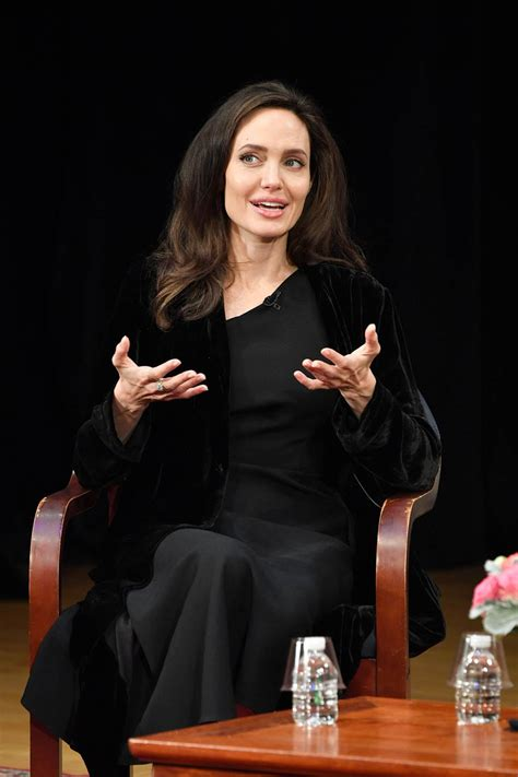 angelina jolie s first they killed my father left off
