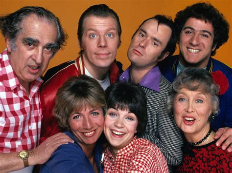 shirley cast laverne and shirley cast names