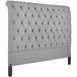 how to make a king size upholstered headboard best 25 king size headboard ideas on