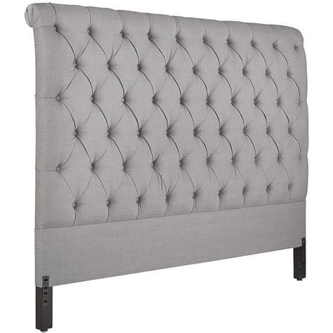 king size padded headboards best 25 king size headboard ideas on diy king headboard king headboard and diy