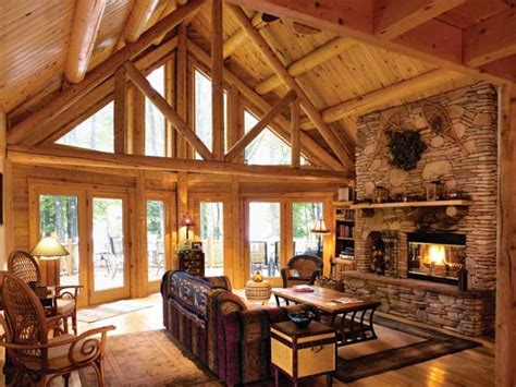 log cabin homes interior log cabin home decorating ideas cabin style home mexzhouse com stunning log cabin interior design ideas gallery