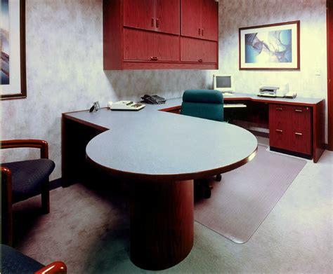 modular bank furniture teller stations customer