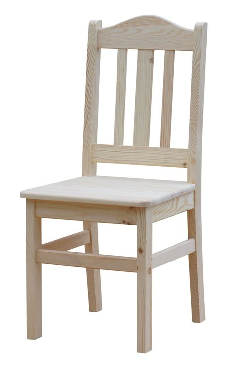 stuhl holz set stuhl massiv kiefer holz neu restaurantstuhl