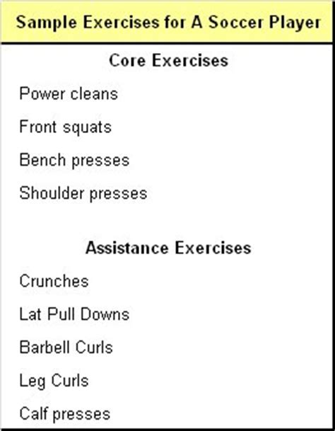 workouts to do at home promoting healthy in the