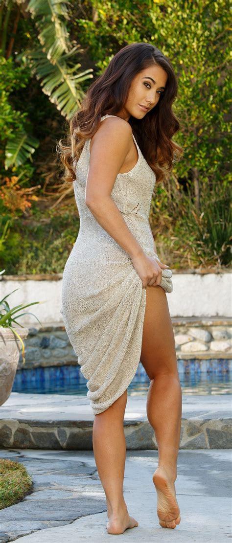 Dress Lovia lovia lovia fashion
