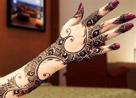 henna design latest 2015 latest eid mehndi designs for 2015