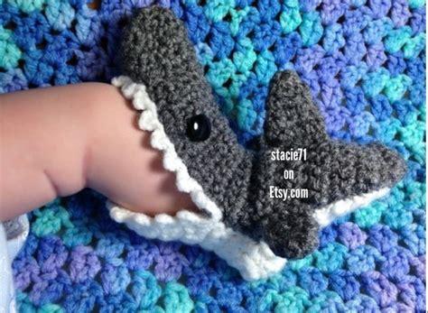 baby shark url 17 best ideas about baby shark on pinterest baby