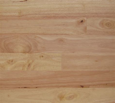 hevea parkett plank parquet flooring aus eco architectural timber