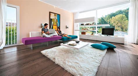 mobili divani delfanti arredamenti air divano