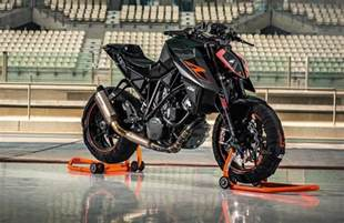 eicma 2016 21 best motorcycles from the milan motorcycle