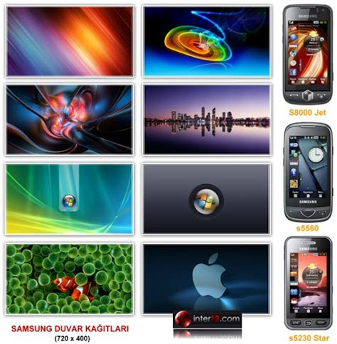 themes samsung download free blog archives backuperdash