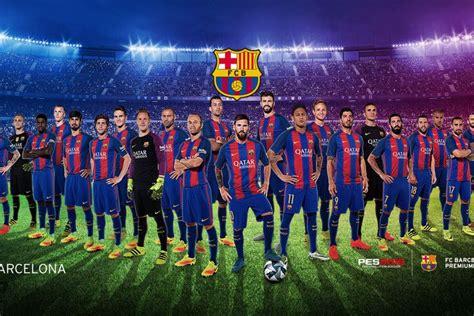 barcelona wallpaper 2017 fc barcelona 2017 wallpaper 183