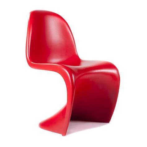 design icon chairs phantom chair design icon chairs panton classic