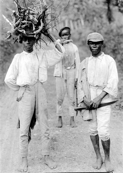 Jamaican Records History Of Jamaica In The Uk Histories