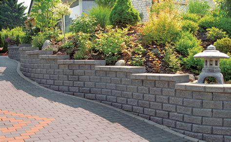 Begrenzungssteine Garten by Gartenbaustoffe Kurz Erkl 228 Rt Infos Hornbach