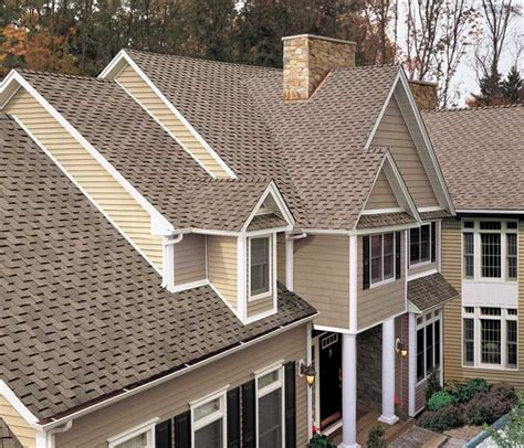 can i claim for a new roof on house insurance emergency roof repair company new roof connecticut