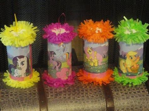 Paper Bag Pinata Bag Goodies Bag Kantong Friends make mini pinatas out of toilet paper