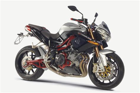 benelli motorcycle bimota and benelli back in australia motorbikes reviews