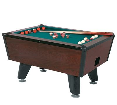 valley pool table replacement slate valley bumper pool table mueller s billiard dart supplies