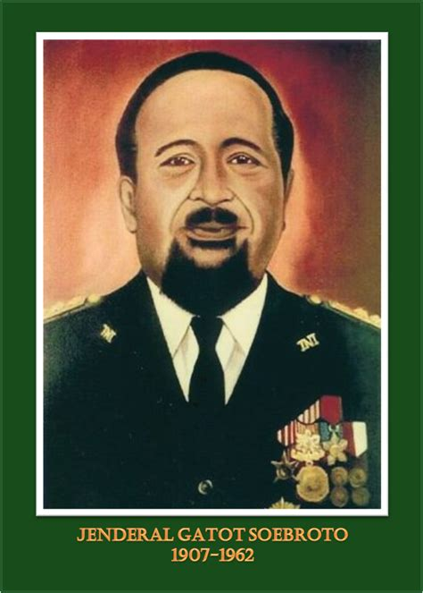Pahlawan Pahlawan Perdamaian Djilid 1 foto gambar pahlawan nasional indonesia lengkap belajar kurikulum 2013