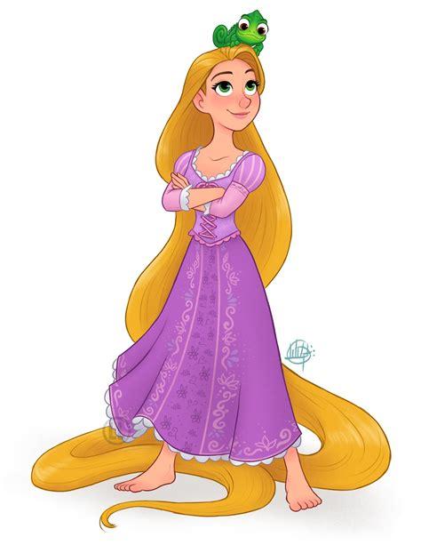princess s the art of luigi lucarelli