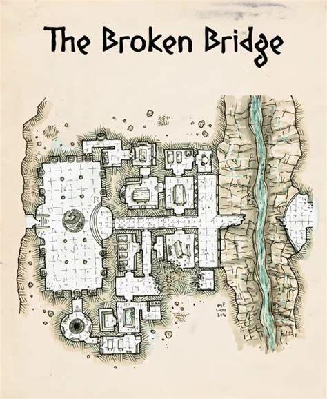 libro the broken bridge mejores 29 im 225 genes de rol jolasa en arte conceptual paisaje de fantas 237 a y lugares