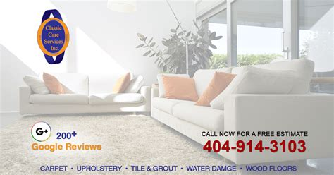 Upholstery Cleaning Marietta Ga by Carpet Cleaning Atlanta Carpet Cleaning Marietta Ga Carpet Cleaning Alpharetta Ga