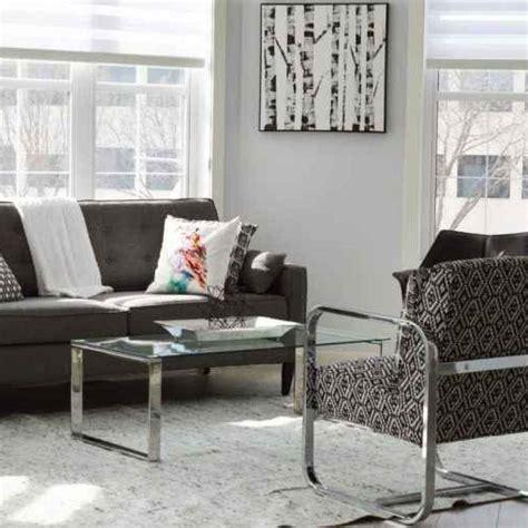 arredamento casa contemporaneo differenze tra stile moderno e contemporaneo contemporaneo