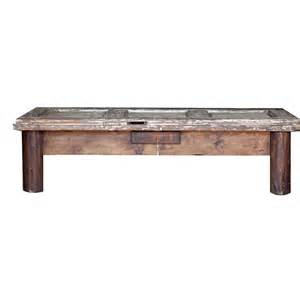 Rustic Furniture Coffee Table Rustic Coffee Table With Drawer Coffee Tables Ideas