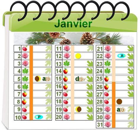 Calendrier Lunaire Jardinier 17 Meilleures Id 233 Es 224 Propos De Calendrier Lunaire Sur
