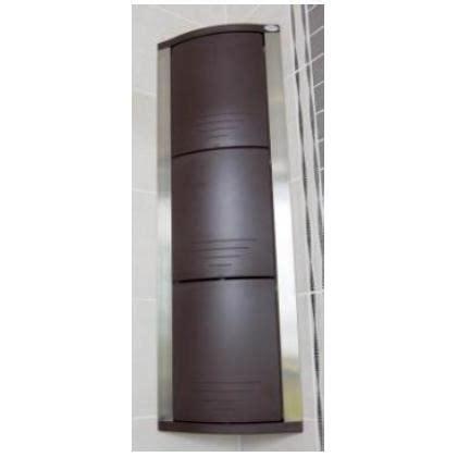 colonne d angle cuisine rangement d angle cuisine achat vente 233 l 233 ments colonne