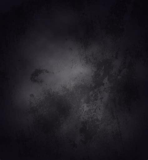 wallpaper hitam silver membuat efek bias sepatu dengan photoshop tutorial