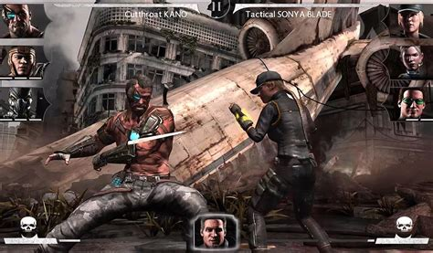 download game android mortal kombat x mod download mortal kombat x mod apk 1 11 1 obb data