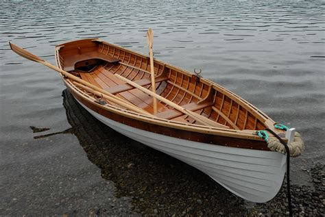 japanese fishing boat design traditional boat plans bing images