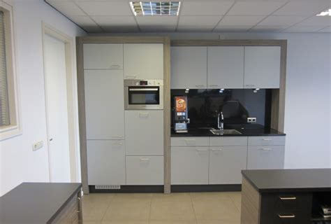 goedkope pantry keukens bedrijfskeuken pantry steen interieurbouw