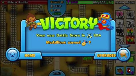 best btd5 strategy btd battles best strategy