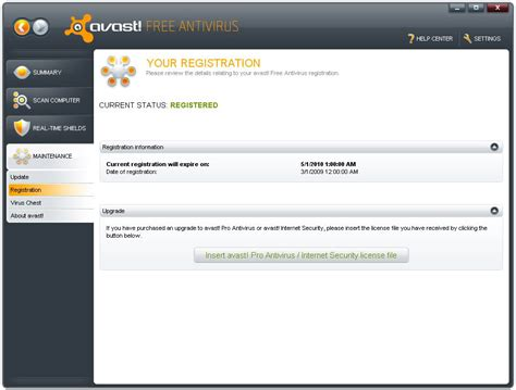 avast trial resetter free download alguem tem a chave do avast free antivirus full version