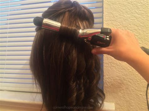 gfabke hair pieces in bsrrel curl how to curl synthetic wigs and toppers