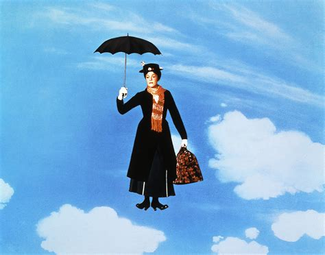 film disney mary poppins 2013 mary poppins practically perfect in every way review