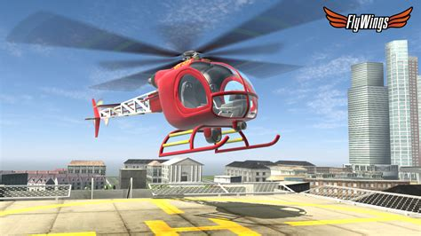 best helicopter flight simulator helicopter simulator 2015 free android apps on play